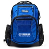 Factory Effex Yamaha Premium Backpack