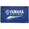 Factory Effex Yamaha Racing RV Flag
