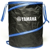 Factory Effex Yamaha Collapsible Trash Can