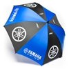 Factory Effex Yamaha Racing Umbrella