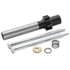 1-PIECE STARTER JACKSHAFT KITS