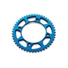 Aluminum Rear Sprocket