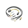 2-Stroke Carburetor Heating Kit