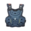 4.5 Chest Protector by Leatt