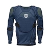 3DF Airfit Body Protector by Leatt