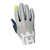 Celium II Railed Gloves by 100%