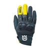 Derestricted Sixtorp Gloves by 100%