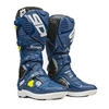 Crossfire 3 SRS Boots by Sidi