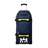 Travel Bag 9800 by Ogio