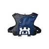 Erzberg Hydration Pack by Ogio