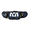 Comp Belt Bag by Ogio