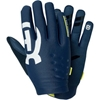 Brisker Gloves by 100%