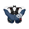 Neck Brace GPX 3.5 by Leatt