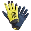 100% iTrack Railed Gloves