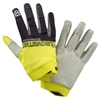 100% Kids iTrack Railed Gloves