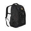 Factory Team Backpack by Ogio