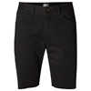 Blade 5 Pocket Short