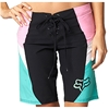 Womens Aftershock Boardshort