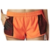 Womens Vented Boardshort