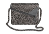Shaded Crossbody Bag