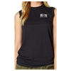 Womens Good Timer Muscle Tank