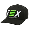 Fox Pro Circuit Flexfit Hat
