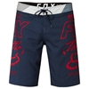 Throttle Boardshort