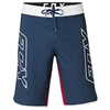 Flection Boardshort