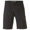 Redplate Tech Cargo Short