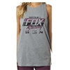 Womens First Place Premium Tank