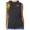 Womens Boltergeist Muscle Tank