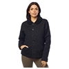 Womens Ni Sherpa Jacket