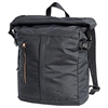 Darkside Roll Top Backpack