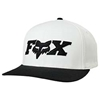 Dun Flexfit Hat