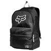 Youth Legacy Backpack