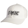 Boys Corpo Flexfit Hat
