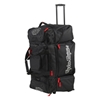 SE Wheel Gear Bag