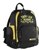 Raceshop Backpack