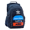 Genesis Backpack