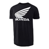 Honda Wing Mens Tee