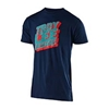 Block Party Mens Tee