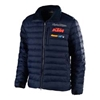 2019 TLD KTM Team Dawn Mens Jacket