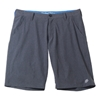 LCQ Crossover Shorts