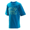 Youth Race Shop Tee