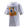 Youth Electric Eye Tee