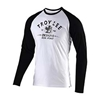 Racing Specialist Long Sleeve Tee