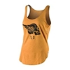 Agent Skully Womens Tank Top