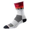 Ace Astro Performance Crew Socks