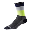 Ace Horizon Performance Crew Socks