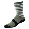 Camber Divided Socks